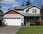 19009 206th St E, Orting image