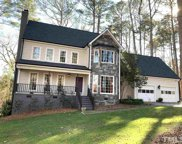 12713 Victoria Woods Drive, Raleigh image