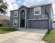 10434 Fly Fishing Street, Riverview image