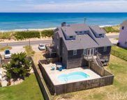 3522 N Virginia Dare Trail, Kitty Hawk image