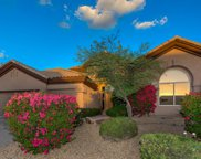 16589 N 109th Street, Scottsdale image