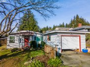 760 E 12TH  ST, Coquille image