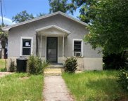 1144 Engman Street, Clearwater image