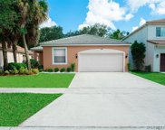 192 Seminole Lakes Dr, Royal Palm Beach image