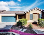 834 APPLEBLOSSOM TIME Avenue, North Las Vegas image