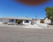 3069 Tom Tom Dr, Lake Havasu City image