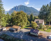 13613 409th Ave SE, North Bend image