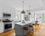 2064 Dorchester Avenue Unit 3, Boston image