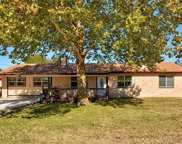 1209 Southpoint Dr, San Marcos image