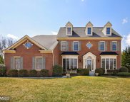 7437 EDINGTON DRIVE, Warrenton image