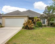 573 Argent Way, Bluffton image