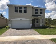 4064 Tomoka Drive, Lake Worth image