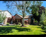 2840 E Louise Ave, Salt Lake City image