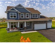 7012 208th Street, Forest Lake image