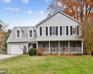 7542 ROYCE COURT, Annandale image
