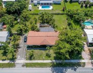 10022 Sw 79th Ave, Miami image