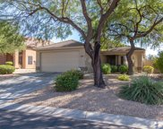 4705 E Laredo Lane, Cave Creek image