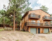 30159 Aspen Lane, Evergreen image