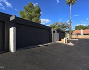 6352 N Orange Tree, Tucson image
