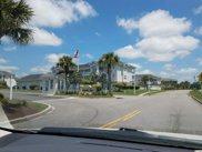 4878 Dahlia Ct. Unit 203, Myrtle Beach image
