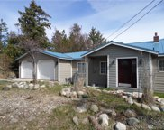 1 Miyoko Point Spur Rd, Republic image