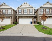 923  Summerlake Drive, Fort Mill image