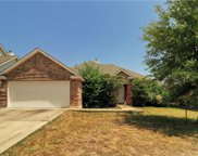 3927 Links Ln, Round Rock image