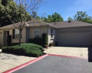867 Holley Court, Folsom image