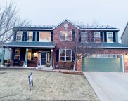 9710 Townsville Circle, Highlands Ranch image