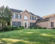 3716 BUFFALO COURT, Harwood image