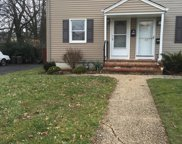 125 WINDSOR AVE, Westfield Town image