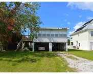 215 Virginia AVE, Fort Myers Beach image