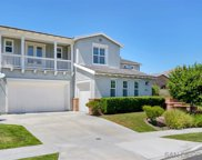 13332 Shadetree Ct., Scripps Ranch image