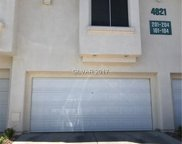 4821 BLACK BEAR Road, Las Vegas image