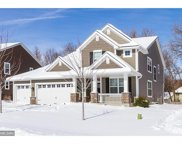 3592 Strawberry Lane, Chanhassen image