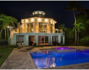 306 Seabreeze Dr, Marco Island image