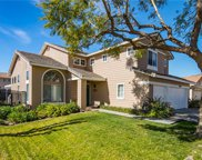 6870 Country Oaks Drive, Highland image