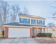 12133  Autumn Winds Lane, Pineville image