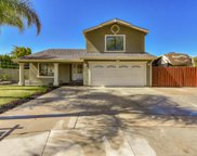 7247 Pinedale Ct, San Jose image