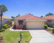 10553 Avila Cir, Fort Myers image
