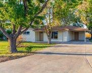 2326 W Missouri Avenue, Phoenix image