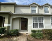 2858 Tanzanite Terrace, Kissimmee image