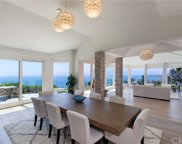 2412 Lomita Way, Laguna Beach image