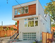 3013 Harris Place S, Seattle image