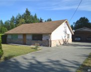 1609 11th Ave SW, Olympia image