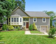 210 LOWER MAGOTHY BEACH ROAD, Severna Park image