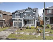 2557 WINDSTREAM  ST, Forest Grove image