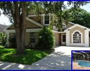 4745 Westerly Drive, New Port Richey image