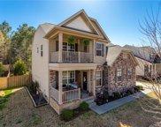 718  Rawlings Place, Rock Hill image