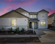 1784  Water Lily Court, Lathrop image